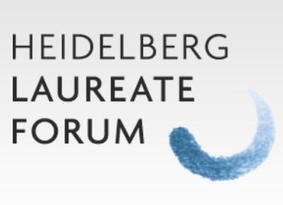 Heidelberg Laureate Forum 2013
